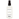 Balmain Paris Leave-in Conditioning Spray 200ml