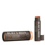 Burt's Bees Tinted Lip Balm-Tiger Lily by Burt's Bees color Tiger Lily