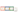Circa Home Mini Candle Trio 3 x 60g by Circa Home