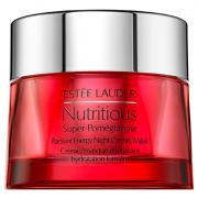 Estée Lauder Nutritious Super-Pomegranate Radiant Energy Night Crème/Mask