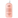 philosophy amazing grace ballet rose shampoo, bath and shower gel by philosophy
