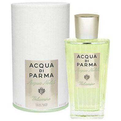 Acqua Di Parma Acqua Nobile Gelsomino Eau De Toilette 125ml