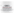Kiehl's Ultra Facial Cream 125ml by Kiehl's Since 1851