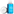 Cinema Secrets Professional Brush Cleaner Spray & Tin 60ml by Cinema Secrets