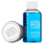 Cinema Secrets Professional Brush Cleaner Spray & Tin 60ml