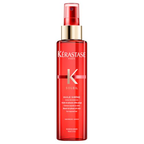 Kérastase Soleil Huile Sirene Hair Oil Mist 150ml