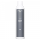 Sachajuan Hair Spray Strong Control