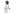 Bobbi Brown Remedies Wrinkle Treatment No. 25 - Smoothing, Plumping & Repair by Bobbi Brown