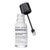 Bobbi Brown Remedies Wrinkle Treatment No. 25 - Smoothing, Plumping & Repair