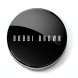 Bobbi Brown Skin Foundation Cushion Compact Empty Compact  by Bobbi Brown