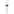 Institut Ultra Firming Eye & Neck Cream 30ml by undefined