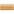 mesoestetic x.prof 050 anti-ageing flash ampoules 10 x 2ml by Mesoestetic