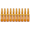mesoestetic x.prof 050 anti-ageing flash ampoules 10 x 2ml