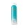 Absorbs Oil and Reduces Product Buildup