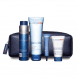 ClarinsMen Anti-Aging Collection by Clarins