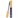 Estée Lauder Double Wear Zero-Smudge Lengthening Mascara by Estée Lauder