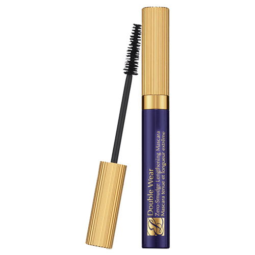 Estée Lauder Double Wear Zero-Smudge Lengthening Mascara by Estee Lauder