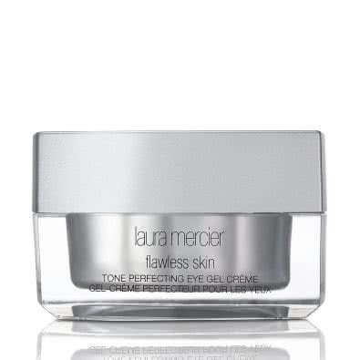 Laura Mercier Tone Perfecting Eye Gel