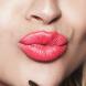 Shanghai Suzy Whipped Matte Lipstick - Miss Sally Watermelon by Shanghai Suzy