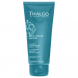 Thalgo Cold Cream Marine 24H Hydrating Body Milk by Thalgo
