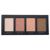 Eye Of Horus Love and Light Illuminating Palette