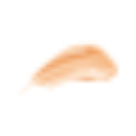 MAKE UP FOR EVER Radiant Primer Peach