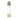 Mirenesse Power Lift Beauty Milk  by Mirenesse
