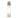 Mirenesse Power Lift Beauty Milk  by Mirenesse