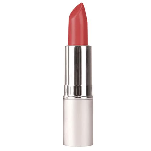 Glo Minerals Lipstick by Glo Minerals