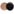 Youngblood Mineral Rice Setting Powder Medium by Youngblood Mineral Cosmetics