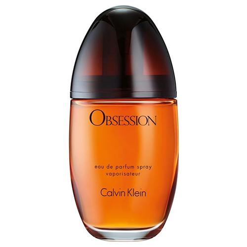 Calvin Klein  Obsession EDP Spray 100 mL by Calvin Klein