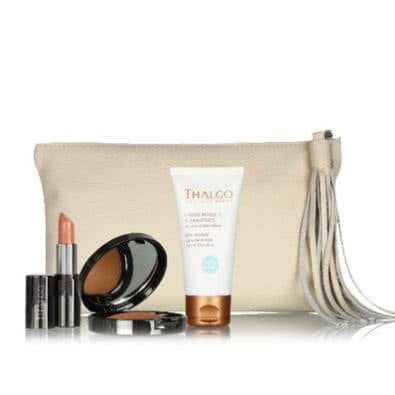Thalgo Summer Elegance Face Set by Thalgo