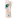 Circa Home Scent Stems Sea Salt & Vanilla by Circa Home