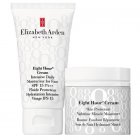 Elizabeth Arden Eight Hour Day And Night Essentials Kit