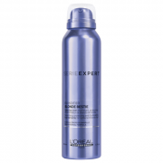 L'Oreal Professionnel Serie Expert Blondifier Blonde Bestie Spray 150ml