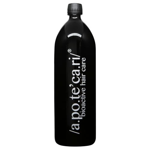 Apotecari UV Glass Water Bottle 1L by Apotecari