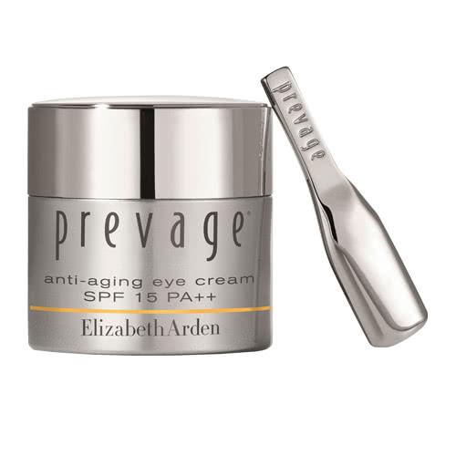 Elizabeth Arden Prevage Anti-Aging Eye Cream Sunscreen SPF15