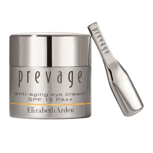 Elizabeth Arden PREVAGE® Anti-Aging Eye Cream Sunscreen SPF15 by Elizabeth Arden