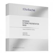 Ella Baché Extreme Regeneration Mask