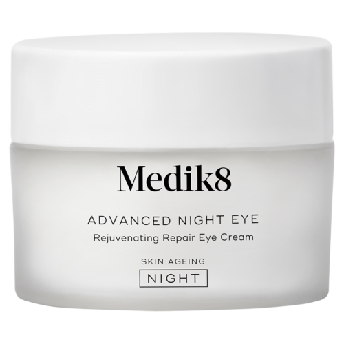 Medik8 Advanced Night Eye by Medik8