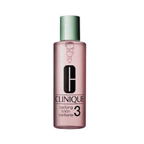 Clinique Clarifying Lotion 3 - 200ml by Clinique