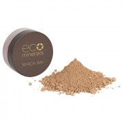 Eco Minerals Perfection Mineral Foundation