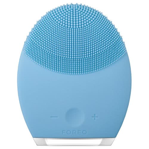 Foreo The Luna 2 – Combination Skin by FOREO