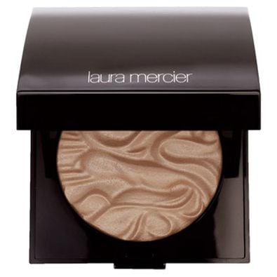 Laura Mercier Face Illuminator - Spellbound