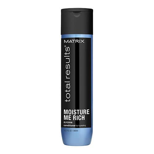 Matrix Total Results Moisture Me Rich Conditioner