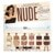 theBalm Nude Dude Volume 2 Eyeshadow Palette