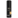 L'oreal Professionnel Hair Touch Up Blonde 75ml  by L'Oreal Professionnel