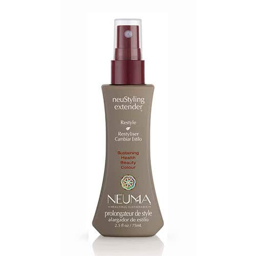 Neuma NeuStyling Extender by Neuma