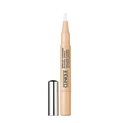 Clinique Airbrush Concealer by Clinique