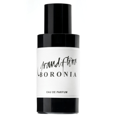 Grandiflora Boronia 50ml by Grandiflora